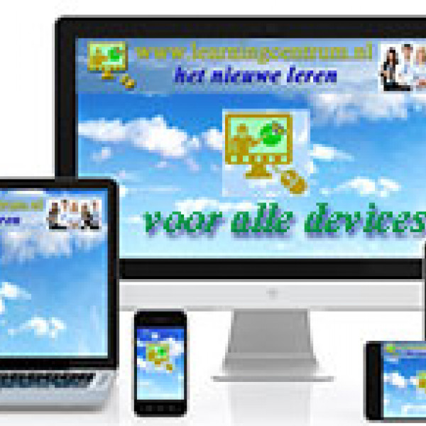 website-bouw